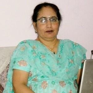 Institute Of Vedic Astrology Address