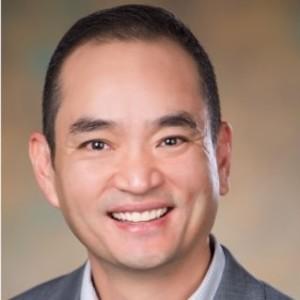 Brile - San Marino : Dr  Brile Chung will teach basic and