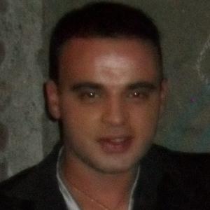 hello in serbo croatian