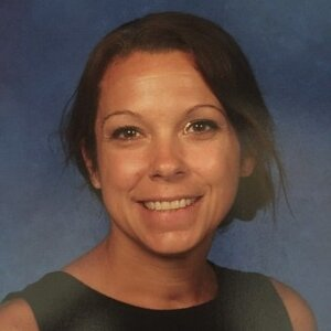 amy ela teacher who will help students prepare for tests and  amy ela teacher who will help students prepare for tests and edit essays