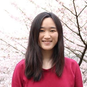 Japaneser