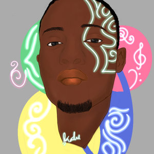Michael Abuja Fine And Applied Arts Student Fashion And Design Major Free To Give Home Lessons On Fashion Illustration Introduction To Design Process And Moodboard Creation Smart And Witty And