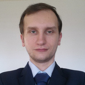 Stanislaw - Vevey, : Focus on recruitment tests such as CodinGame