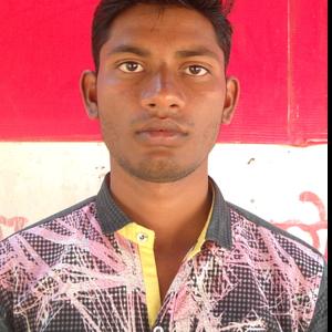 Hindi xx