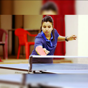 sahana  hubballi  to improve fitness and maintain good