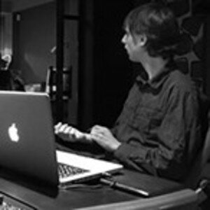 Brice - Clichy, : MAO training at home: Pro Tools, Logic