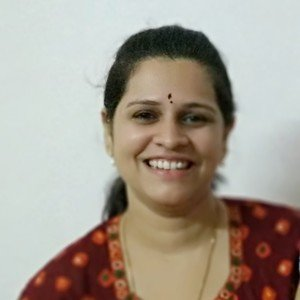 online carnatic music classes