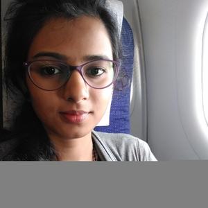 Rittika Mumbai The Subject Ill Teach Is Academic English The Area Is Kothrud Karve Nagar Pune Maharashtra I Am A Under Graduate Pursuing Diploma In Fashion Designing Art Is Something That