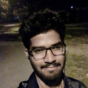 Phd dissertations online nit kurukshetra