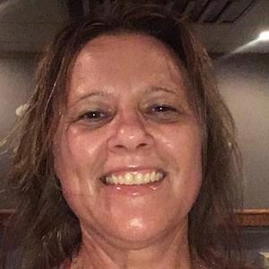 Rosemarie Calgary Yoga Classes For Everybody Yin Vinyasa Restore Prenatal