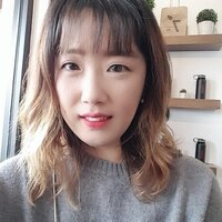 1st generation Korean from San Diego. Fluent in both English and Korean. Teaching for Kpop lovers