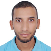 I am Abderrahim, living in Morocco. I am an Arabic and English teacher