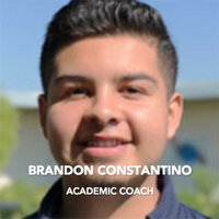 Academic coach at LPS Hayward for 2 years offering math help and tutoring!