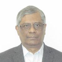 Dr. Bhaskar j.