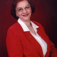 ANAHIT SEVOYAN, Professional Piano Teacher.  I am an accomplished pianist and highly experienced piano teacher. I have over 30 years of successful teaching experience and over 40 years of performing e