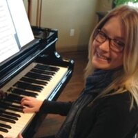 Advanced Piano Player with over 17 years of Personal Lessons and 2 Years Giving Private Lessons in Texas Home.