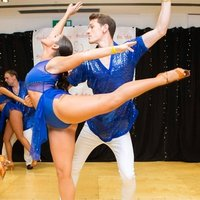 Aerospace Engineer with 5 years experience and a Masters Degree offers knowledge of Engineering, Maths & Physics via online tutoring