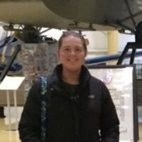 Aerospace Graduate Engineering student offering math and science help with 3 years experience.
