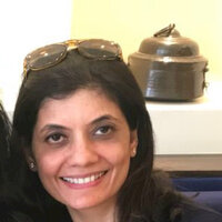 Dr. Amrita Talwar has over 7 years of experience tutoring students in Biology who achieved 97% in all grades guaranteed!
