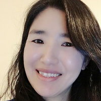 Ann Arbor, Michigan-based Certified Korean Tutor from Seoul with 20 years of teaching experience