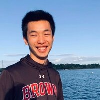 Applied Math-CS student at Brown University with a passion for teaching and math. Located in NJ, RI, and HK.