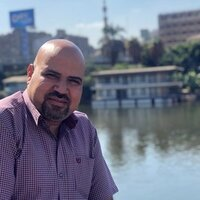 Arabic tutorــــــtutoring for English speaking foreigners I teach arabic in a language school in Cairo during the day. I can tutor in the evenings after 5pm and on the weekend within Cairo.Or Online.