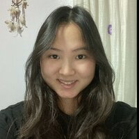 Asian-american tutor! english is my #1 language. prosper within the first day