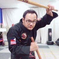 I've been in martial arts for 34 years. Teaching different levels of individuals and groups. Learn good quality lessons to enhance your awareness and skills for self-protection.