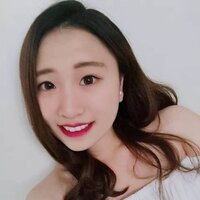 Beijing girl with Chinese speaking and writing experience for more than 10 years