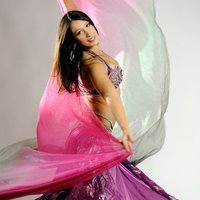 Belly Dance Lessons all levels and styles by experienced dancer & teacher :)