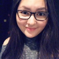 Bilingual College Student/Native Mandarin Chinese Speaker offering Chinese tutoring in San Antonio