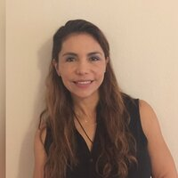 Bilingual Stanford graduate offering Spanish lessons in Denver and surrounding areas to all ages
