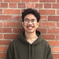 Biochemistry student from UCI offering chemistry, physics, and math lessons in Orange County