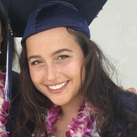 UW Bioengineering student offering math, physics, and biology tutoring and mentorship in San Diego.