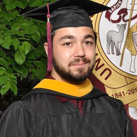 Biology graduate student with 5 years tutoring experience in Jersey City/New York