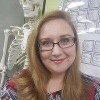 Biology tutor and STEM educator with 18 years of experience enabling student success