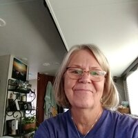 Biology tutor with 32 years of both high school and college experience.