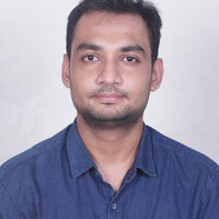 M.Sc. in Botany with specialization in Virology. Giving private tuitions from the past 4 years. All doubts in my class are solved to student's satisfaction. Student's previously struggling to get good