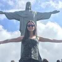 Brazilian Native Speaker with over 18 years of experience available for online tutoring