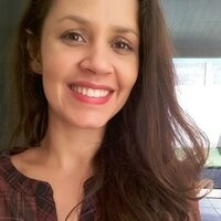 Brazilian native with doctoral degree and teaching certification gives portuguese lesson online.
