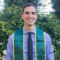 Cal Poly graduate and future Law Student with a degree in Spanish Language and Literature teaching in Santa Cruz, CA