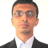 Dr Parikh -PhD qualified, highly experinced Maths tutor, Online tuition, Examiner and University Lecturer