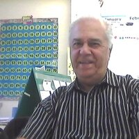 Caring and patient experienced New York State certified teacher who love to encourage learners.