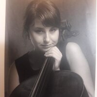 Cello lessons for all levels more then 20 years experience working remotely in all states