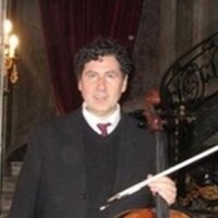 CELLO LESSONS ONLINE WITH CONCERT CELLIST MARCELLO, Ph.D., 25 YEARS OF EXPERIENCE