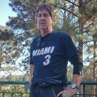 Certified Fitness Teacher/Coach for over 25 years in the state of Florida.
