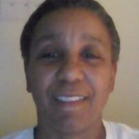 Certified tutor with 3 yrs experience in Ahoskie, NC offers remedial/advance math lessons.