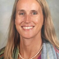 Certified yoga teacher with 20 years of experience guiding people of all ages through a personal practice.