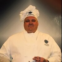 Hi, I'm Chef Tex and I want to help you become a better home baker!
