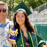 Chemistry Graduate offering math and chemistry lessons in the East Bay Area.